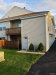 Photo of 3613 Whispering Hills, Chester, NY 10918 (MLS # 4850180)