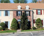 Photo of 21 Poplar Circle, Peekskill, NY 10566 (MLS # 4850283)