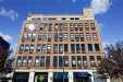 Photo of 25 Leroy Place, Unit 406, New Rochelle, NY 10805 (MLS # 4850395)