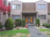 Photo of 6 Pheasant Walk, Peekskill, NY 10566 (MLS # 4850951)