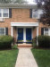 Photo of 240 South Broadway, Unit 20C, Tarrytown, NY 10591 (MLS # 4851383)