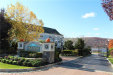 Photo of 504 Southview Drive, Poughkeepsie, NY 12601 (MLS # 4851532)