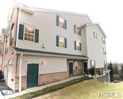 Photo of 1301 Balsam Drive, New Windsor, NY 12553 (MLS # 4851611)