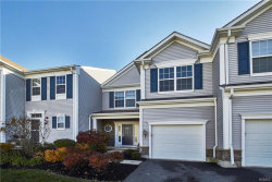 Photo of 16 Brighton Drive, Unit 2504, Newburgh, NY 12550 (MLS # 4851710)