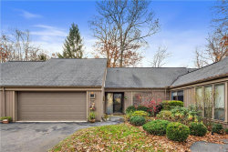 Photo of 475 Heritage Hills, Unit B, Somers, NY 10589 (MLS # 4852155)