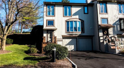 Photo of 2 Fox Court, Suffern, NY 10901 (MLS # 4852159)