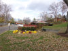 Photo of 906 Old Country Road, Elmsford, NY 10523 (MLS # 4852438)