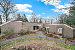 Photo of 82 Heritage Hills, Unit B, Somers, NY 10589 (MLS # 4852595)