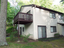 Photo of 128 Columbia Court, Unit B, Yorktown Heights, NY 10598 (MLS # 4852674)