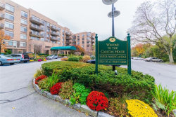 Photo of 35 North Chatsworth Avenue, Unit 5B, Larchmont, NY 10538 (MLS # 4852706)