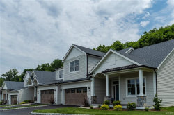 Photo of 307 Route 100, Unit 59, Somers, NY 10589 (MLS # 4852720)