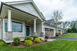 Photo of 307 Route 100, Unit 57, Somers, NY 10589 (MLS # 4852726)