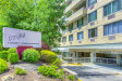 Photo of 1270 North Avenue, Unit 4d, New Rochelle, NY 10804 (MLS # 4852827)