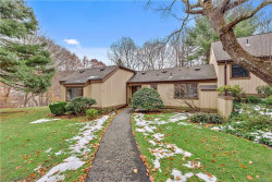 Photo of 283 Heritage Hills, Unit A, Somers, NY 10589 (MLS # 4852830)