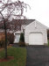 Photo of 2 Walnut Way, Highland Mills, NY 10930 (MLS # 4852841)