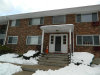 Photo of 810 BLOOMING GROVE TP, Unit 51, New Windsor, NY 12553 (MLS # 4852993)