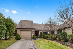 Photo of 879 Heritage Hills, Unit A, Somers, NY 10589 (MLS # 4853639)