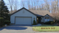 Photo of 697 Heritage Hills, Somers, NY 10589 (MLS # 4853842)