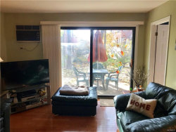 Photo of 555 Central Park Avenue, Unit 102, Scarsdale, NY 10583 (MLS # 4853978)
