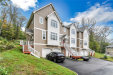 Photo of 7 Lakeview Drive, Fort Montgomery, NY 10922 (MLS # 4854201)