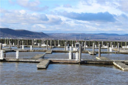 Photo of D18 Half Moon Bay Drive, Croton-on-Hudson, NY 10520 (MLS # 4854218)