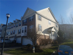 Photo of 210 Balsam Drive, New Windsor, NY 12553 (MLS # 4854768)
