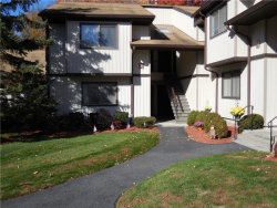 Photo of 109 Village Road, Unit D, Yorktown Heights, NY 10598 (MLS # 4854889)