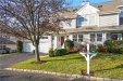 Photo of 78 Winding Ridge Road, White Plains, NY 10603 (MLS # 4855150)