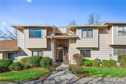 Photo of 95 Molly Pitcher Lane, Unit E, Yorktown Heights, NY 10598 (MLS # 4855336)