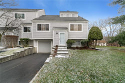 Photo of 21 Devonshire Drive, Yorktown Heights, NY 10598 (MLS # 4855394)