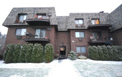 Photo of 1 Briarcliff Drive South, Unit 14, Ossining, NY 10562 (MLS # 4855718)