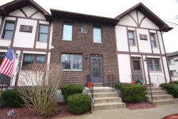 Photo of 128 North Route 303, Unit 5, Congers, NY 10920 (MLS # 4855732)