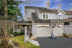 Photo of 159 Boulder Ridge Road, Scarsdale, NY 10583 (MLS # 4855747)