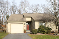 Photo of 741 Heritage Hills, Unit A, Somers, NY 10589 (MLS # 4855831)