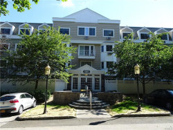 Photo of 500 Pondside Drive, Unit 4E, White Plains, NY 10607 (MLS # 4855888)