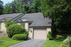 Photo of 334 Heritage Hills, Unit C, Somers, NY 10589 (MLS # 4856632)