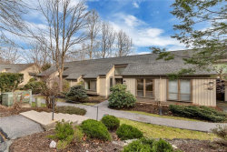 Photo of 338 Heritage Hills, Unit B, Somers, NY 10589 (MLS # 4856667)