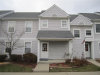 Photo of 39 Kensington Way, Middletown, NY 10940 (MLS # 4856894)