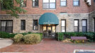 Photo of 55 Mckinley Avenue, Unit D1-14, White Plains, NY 10606 (MLS # 4900070)