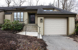 Photo of 431 Heritage Hills, Unit D, Somers, NY 10589 (MLS # 4900144)
