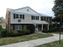 Photo of 222 Parkside Drive, Suffern, NY 10901 (MLS # 4900232)