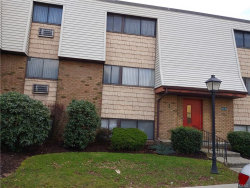 Photo of 20 Pierces Road, Unit 67, Newburgh, NY 12550 (MLS # 4900373)
