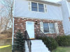 Photo of 7 Estate Drive, Middletown, NY 10940 (MLS # 4900852)