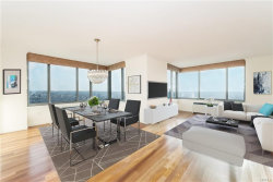 Photo of 10 City Place, Unit 24H, White Plains, NY 10601 (MLS # 4901000)
