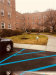 Photo of 330 South Broadway, Unit A-11, Tarrytown, NY 10591 (MLS # 4901473)