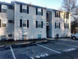 Photo of 16 Lexington Hill, Unit 6, Harriman, NY 10926 (MLS # 4901617)