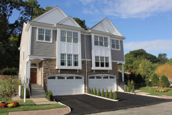Photo of 4 Hidden Ridge Court, Scarsdale, NY 10583 (MLS # 4901949)