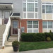 Photo of 241 Surf Drive, Bronx, NY 10473 (MLS # 4902708)