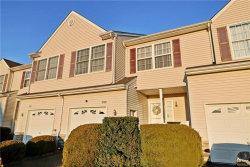 Photo of 3105 Granite Court, Wappingers Falls, NY 12590 (MLS # 4902711)