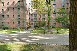 Photo of 1594 Unionport Road, Unit 12f, Bronx, NY 1062 (MLS # 4902751)
